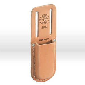 """Picture of 5185 Tool Holder,Tool Holder,Knife,2-1/4"""" WIDTH,8"""" HEIGHT,2-1/2"""" BELT"""