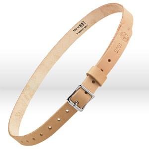"""Picture of 5201 Tool Belt,Tool Belt,33""""MINIMUM Size,45""""MAXIMUM Size"""