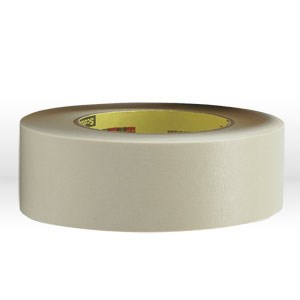 Picture of 21200-02854 3M Masking Tape,Scotch high performance masking tape 232,Natural,24mm x 55 m