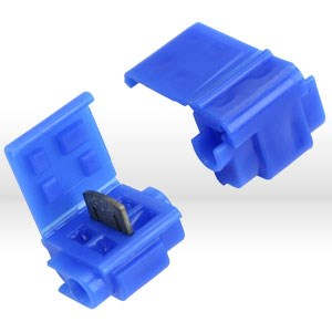 Picture of 54007-06134 3M Electrical Connector,Scotchlok Electrical IDC 804
