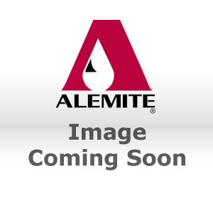 Picture of 306610 Alemite Nozzle