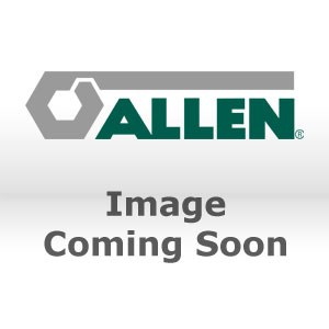 "Picture of 58012 Allen Long Arm Hex Key,5/32"",Alloy Steel,Black Oxide,L-Handle"