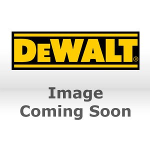 Picture of D180001 DeWalt Hole Saw Kit,9pc HD PLUMBER'S HOLE SAW SET