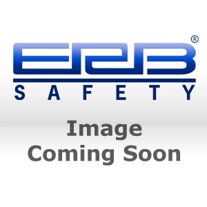 Picture of 14539 ERB Safety Vest,Right & Left Pockets,Reflective,ANSI Class 2,L,Lime