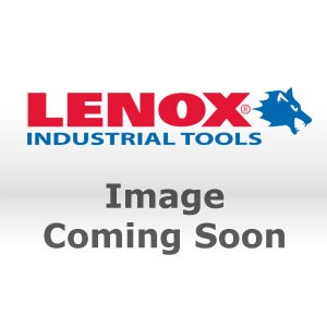 "Picture of 20494 Lenox Reciprocating Saw Blade,6"" B614R 14T 25 PK RECIP BLADE BI-METAL GOLD"
