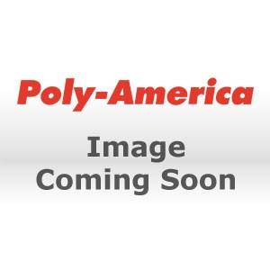 Picture of CF0820B Poly America Construction Film,20'x100',8mil,Black