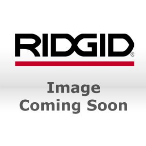 "Picture of 35545 Ridgid Tool Screw Extractor,#3,1/4 "" Drill,3/8""Size,0.272 Inch To 0.272"" Dia,3-1/16"" O/L"