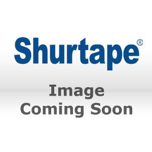 Picture of 202810 Shurtape Gp vinyl Pressure Sensitive Tape,VP410,50mmx33m,Black
