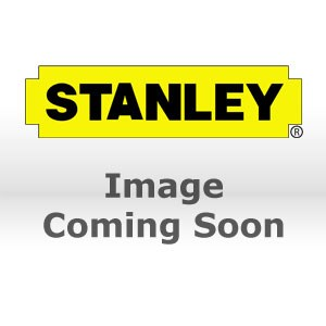 Picture of STN575831 Stanley Hammer Replacement Tip