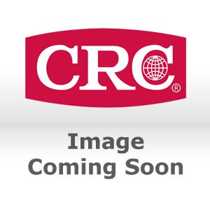 Picture of 14402 CRC Aqueous Cleaner , HYDROFORCE Butyl-Free, 1 Gallon Bottle