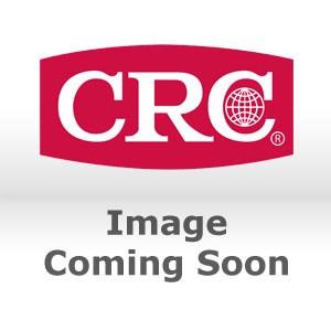 Picture of 14070 CRC MINUTE MEND Epoxy Putty, 4 oz Stick
