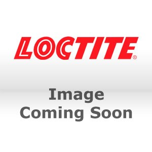 Picture of 29305 Loctite Epoxy,200ML HYSOL E-40FL EPOXY