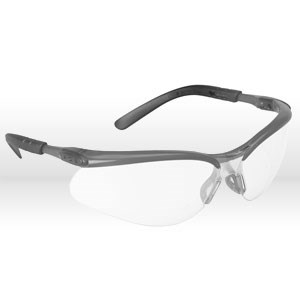 Picture of 78371-62048 3M Reader Safety Glasses,BX Reader 11376-00000-20,+2.5