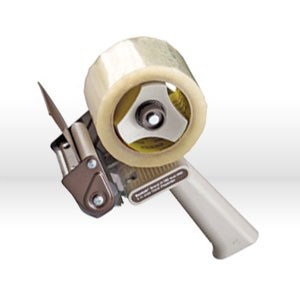 "Picture of 21200-96818 3M Tape Dispenser,Scotch box sealing tape dispenser,H180,2"""