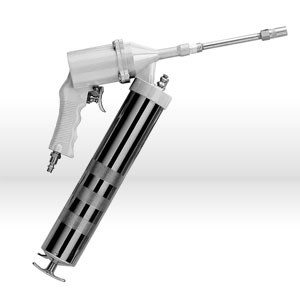 Picture of F100 Alemite F-A-R Grease Gun,Pistol grip air cartridge grease gun,Specialty Series