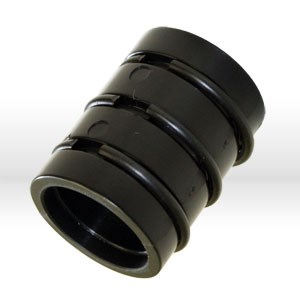 Picture of 34A Thermacut Tweco Insulator,Standard MIG nozzle Insulator W/coarse threads