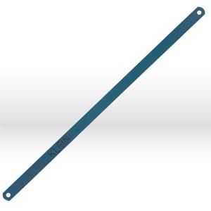 """Picture of 1224BIP Klein Tools Hacksaw Blades,Bi-Metal,Size 12"""",TPI: 24"""