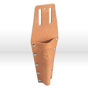 """Picture of 51079 Klein Tools Tool Holder,For Pliers,Tip Protrudes,Size 3-3/4""""x 11"""""""