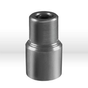 """Picture of 30104 Irwin Screw machine drill,1/16"""""""