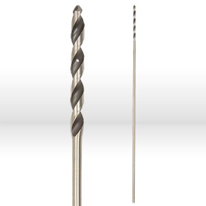 "Picture of 39105 Irwin Installer Bit,5/16""x18"",Pouch Installer Drill Bit"