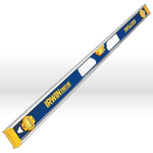 "Picture of 2035203 Irwin I-Beam Level,48"",MAGNETIC I-BEAM LEVEL"