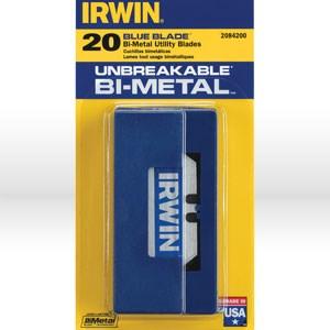 Picture of 2084200 Irwin Blades,Bi-metal blades0