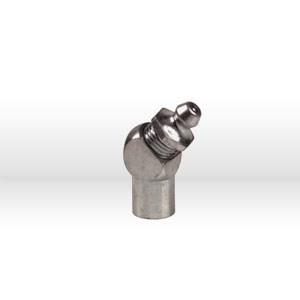 Picture of 1620-B Alemite 45 Deg s Hydraulic 1-1/8x1/8 P (F)
