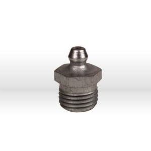Picture of 1627-B Alemite Grease Fitting,Hydraulic Fitting Straight 7/8x1/4 P