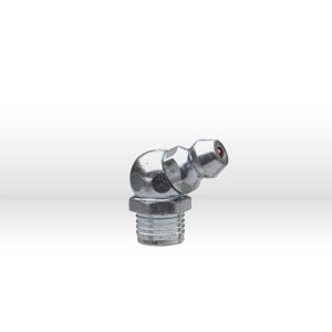 Picture of 1736-A Alemite Grease Fitting,Lubrication Fitting,1/8 Drive Fitting