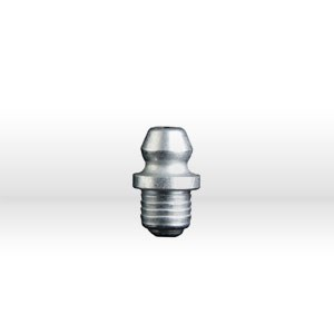 Picture of 1743-B Alemite Drive Fitting Straight 35/64x1/4 DRILL