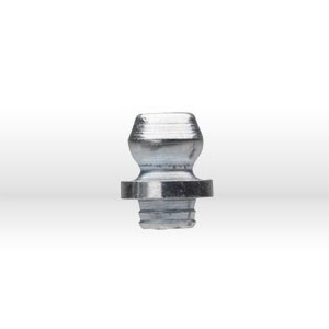 Picture of 3009 Alemite Lubrication Fitting,3/16 Drive Fitting,Straight