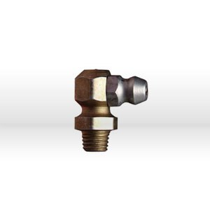 Picture of 3054-B Alemite Lubrication Fitting