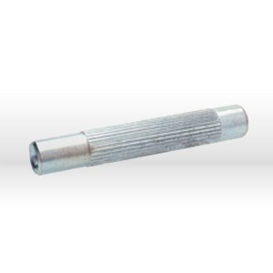 Picture of 5253 Alemite Grease Fitting Tool,Fitting Drive Tool