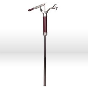Picture of 6796 Alemite Barrel Pump-Telescoping