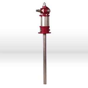 Picture of 7783-A4 Alemite 6:1 HD Oil Pump