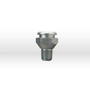 Picture of 1823-1 Alemite Lubrication Fitting