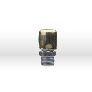 Picture of 300805 Alemite Lubrication Fitting