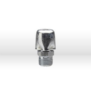 """Picture of 304810 Alemite Lubrication Fitting,AIR VENT FITTING-1/8"""" PTF"""