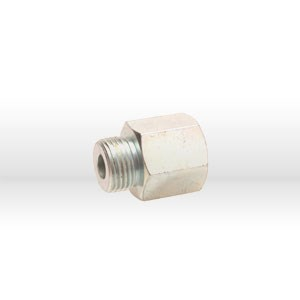 Picture of 305859 Alemite Grease Fitting,ADPT 1/8 NPTx7/16-2