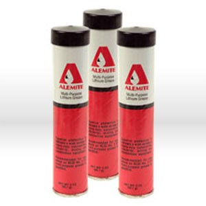 Picture of B408 Alemite Grease,G MINI GREASE TUBES