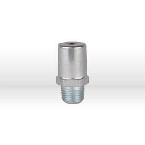 "Picture of B306740 Alemite Grease Fitting,Loader Fitting 1/8"" Blst"
