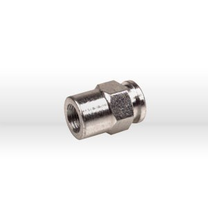 Picture of C69 Alemite Lubrication Fitting