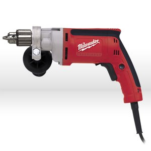 "Picture of 0200-20 Milwaukee Electric Drill,7 Amp 3/8"" Drill,0 to 1200 rpm"