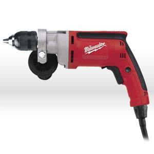 Picture of 0202-20 Milwaukee Electric Drill, 3/8 1200 MAGNUM