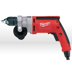 Picture of 0302-20 Milwaukee Electric Drill, 1/2 850 MAGNUM