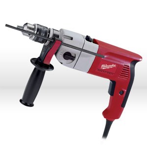 Picture of 5378-20 Milwaukee Hammer Drill, HAMMER 1/2 PSTL DI