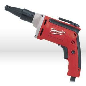 Picture of 6742-20 Milwaukee Electric Screwdriver,4000 DRYWALL