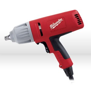 Picture of 9072-22 Milwaukee Impact Wrench,IMPACT WRENCH 7Amp 1/2 SQ DRIVE