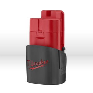 Picture of 48-11-2401 Milwaukee Battery,12V Li-ion Battery