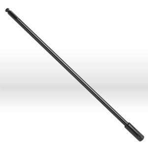 Picture of 48-28-4016 Milwaukee Drill Bit Extension,BIT EXTENSION 24""